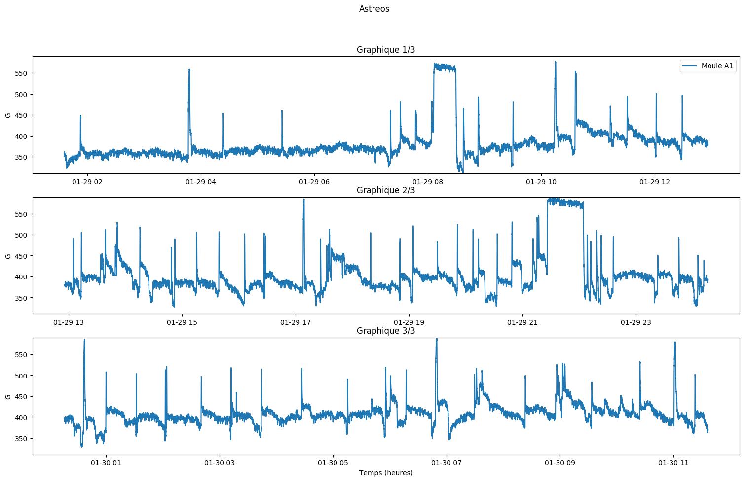 assets/python/341a288b-1c21-4ffb-b849-6ba412dfd78c.png